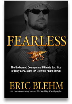 http://www.ericblehm.com/wp-content/uploads/2012/04/book_thmb_fearless_250x360.jpg